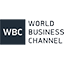 WBC (World Business Channel)